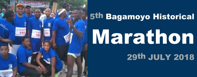 EaglesSS participants to BagamoyoMarathon mainpic 2018 07 29