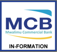 news mcb ipo and prospectus s
