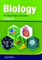 biology for secondary schools form 3 SMALL
