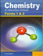 chemistry 1&2 SMALL