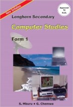 computer studies form 1 SMALL